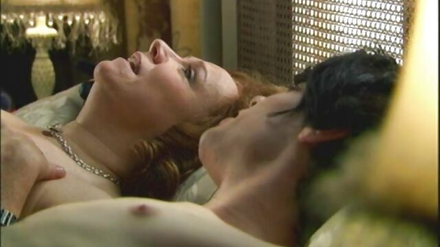 Debbie Jordan se videos mexicanos xxx desnuda
