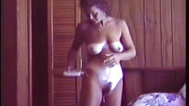 69 largo, sexy y cabalgando videos pornos de negras una polla