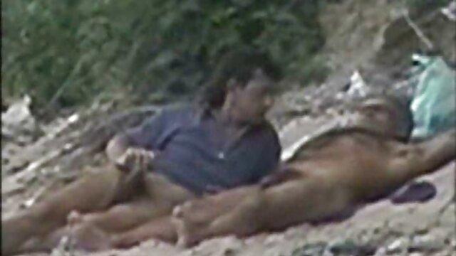 Yanks Morena Mary Kelly vídeos eroticos Dedos