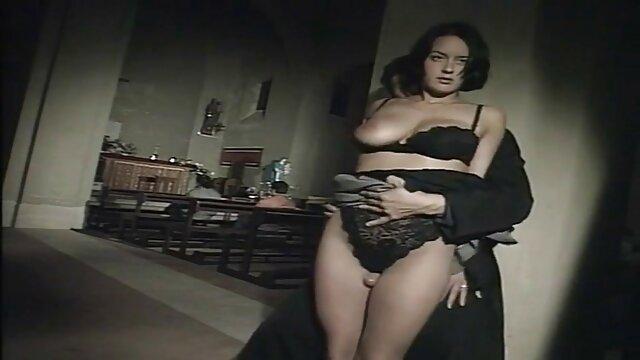 Tetona gran culo squirting babe videos porno movil masturbándose