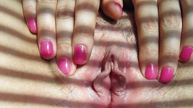 STROKIES Draven Violet Paja porno inseto