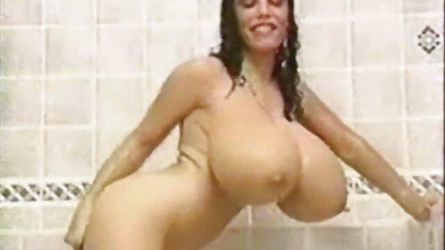 duro - quiero ver porno gratis 7814