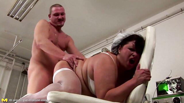 POVD ultimos videos fakings Phat booty brunette Gia Paige follada en el baño