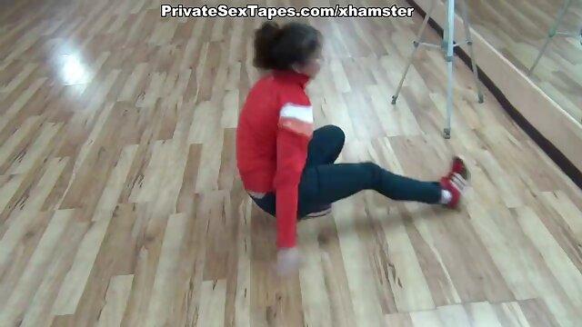 twerk videos de culiadera hijab perra