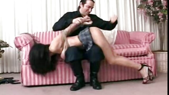 Proxy Paige adora videos de adultos xxx el sexo anal enorme