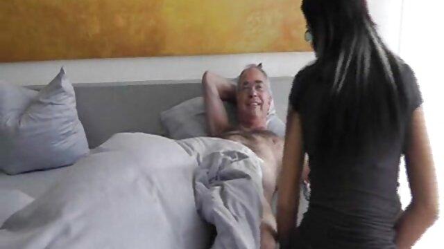 tomomey videos de sexo en español video 531