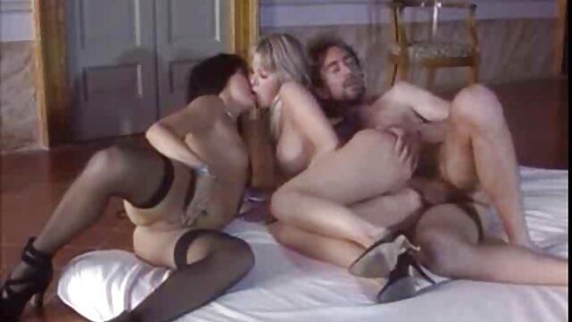 natalia videos xxx caseros gratis