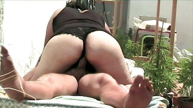 China chica en webcam 071 porno para movil