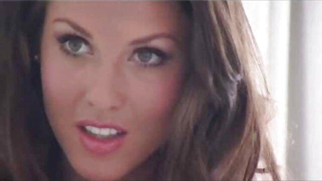 Bbc descargar videos porno en español vs pawg