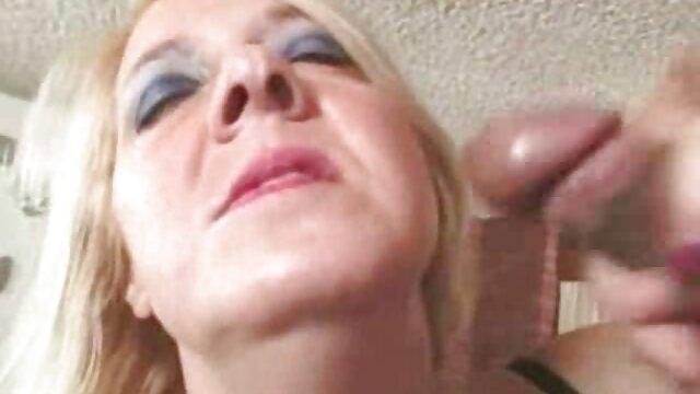 Fiesta de cría descargar videos porno para celular