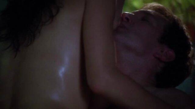 Sexo tabú con mamá e pelis xxx gratis hijo regordetes maduros