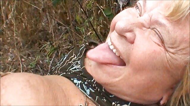 Neeta es abandonada por BF encuentra consuelo en los brazos de MiC.wmv videos xxx de españolas