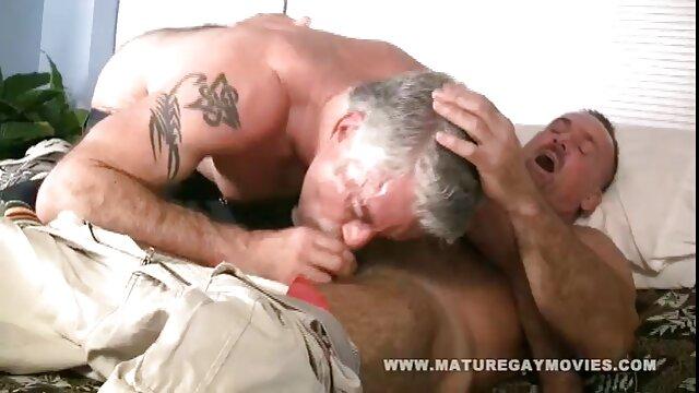 Sexo Bareback