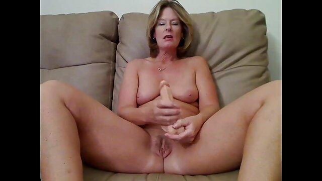Erika caliente quiero ver porno gratis