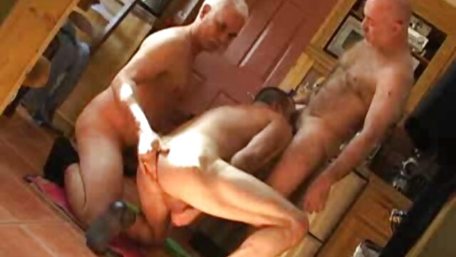 hardridincowboy1.flv sexoxxxgratis