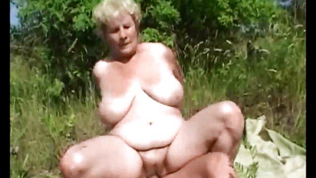 chica caliente videos xxx en español gratis