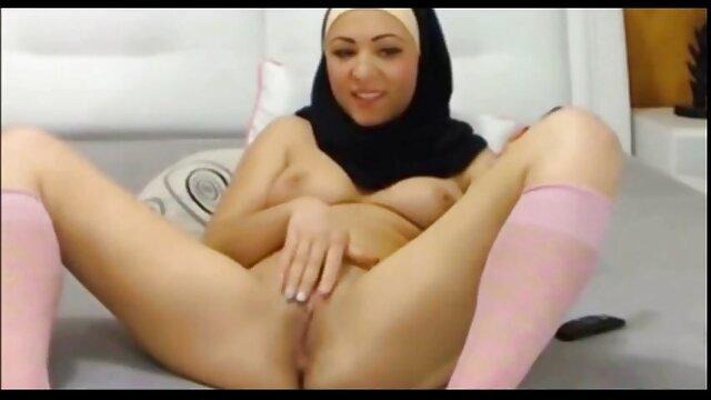 Porno asia