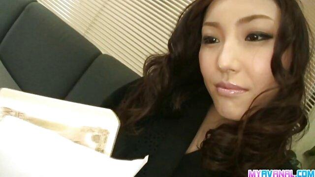 Puta videos pornos de culonas webcam # 480