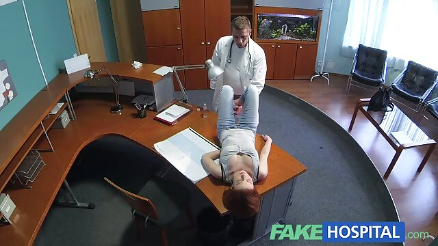 Vas a venir a mi videochat porno gratis fiesta de mariquitas esta noche