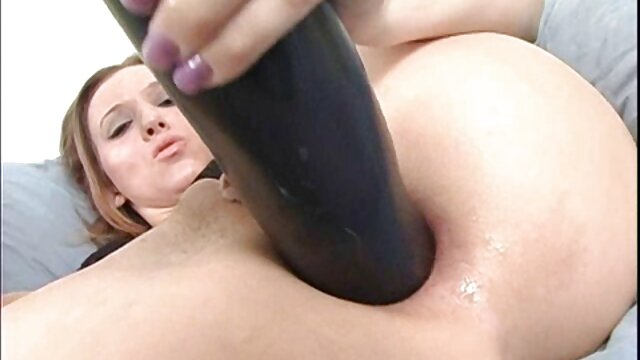 SB2 ¡Vamos a follar antes de webcam porno gratis que regrese!