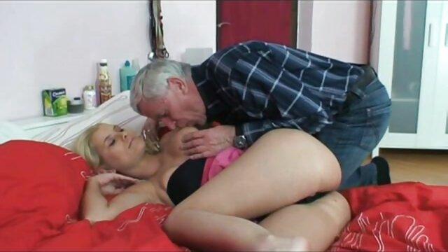 RealityKings - bajar video porno Cum Fiesta - Sexy Cali
