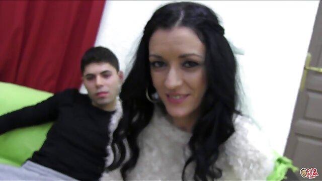 Real adolescente novia crema videos porno gratis en castellano
