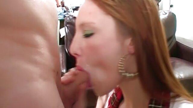 perra latina con gran culo latino redondo videos porno sexmex follada perrito