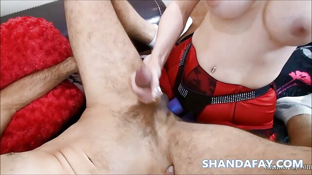Sexy médico