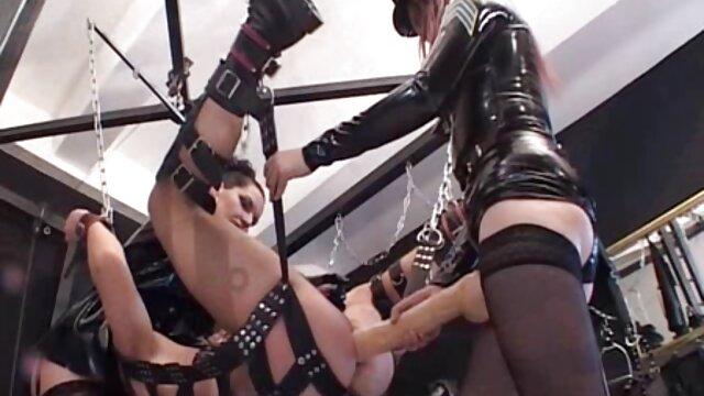 Kinky4 videos de mujeres desnudas gratis